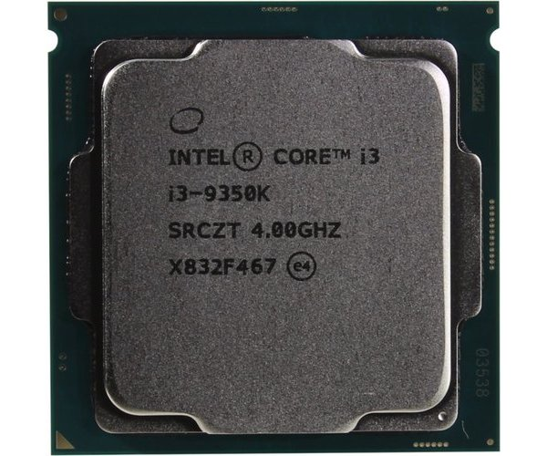 Intel-Core-i3-9350K-Processor-4386082245