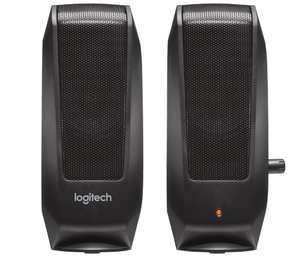 Logitech-s120