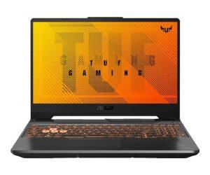 ASUS TUF Gaming FX506LU