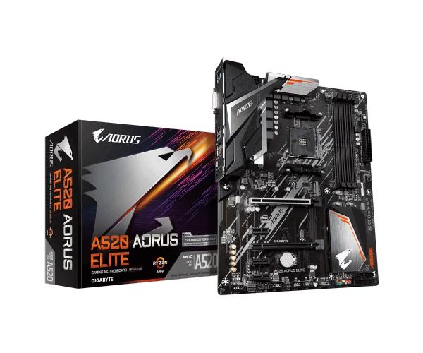 a520m-aorus-elite