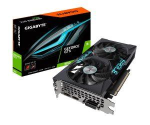 gigabyte-1650-eagle-oc