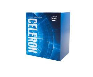 intel-celleron-box