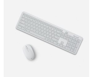 Microsoft Bluetooth Desktop QHG-00045