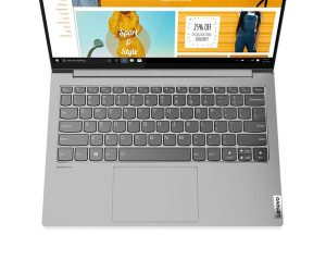 LENOVO Yoga Slim 7 13