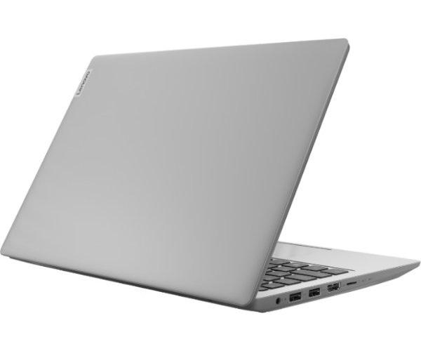 Lenovo IdeaPad 1-11ADA