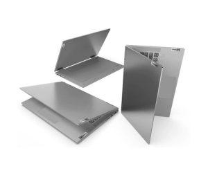Lenovo IP FLEX 5
