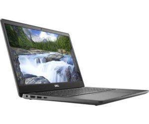 Dell Latitude 3410 14 Touch