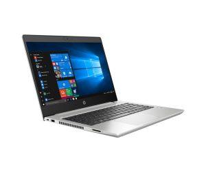 HP G7 440 silver