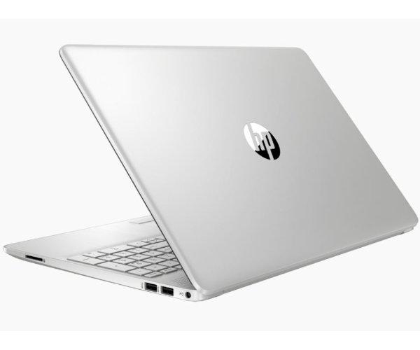 HP 15