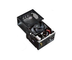 Cooler Master MW 750W Bronze