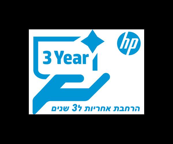 HP_warr