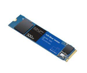 western-digital-SN550