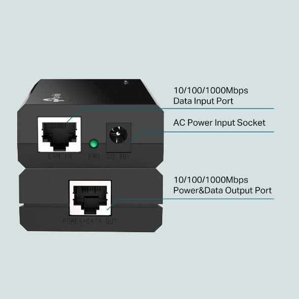 TL-POE150s(UN)-3.0_03_normal_1609404975403s