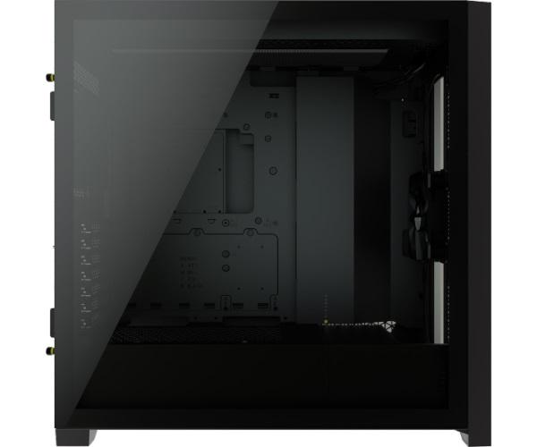 -base-5000d-airflow-Gallery-5000D-AF-BLACK-12