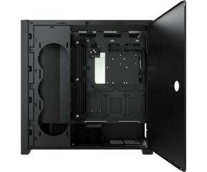 -base-5000d-airflow-Gallery-5000D-AF-BLACK-20