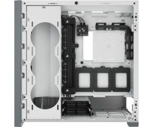 -base-5000d-airflow-Gallery-5000D-AF-WHITE-14