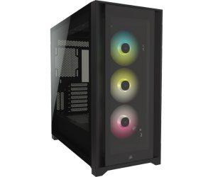 -base-5000x-Gallery-5000X-RGB-BLACK-001