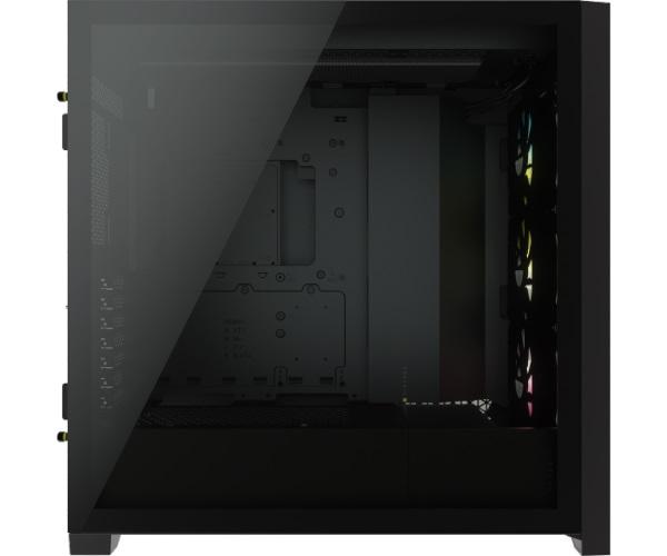 -base-5000x-Gallery-5000X-RGB-BLACK-12