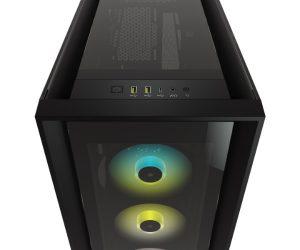 -base-5000x-Gallery-5000X-RGB-BLACK-15
