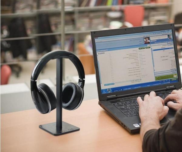 headphone-stand2