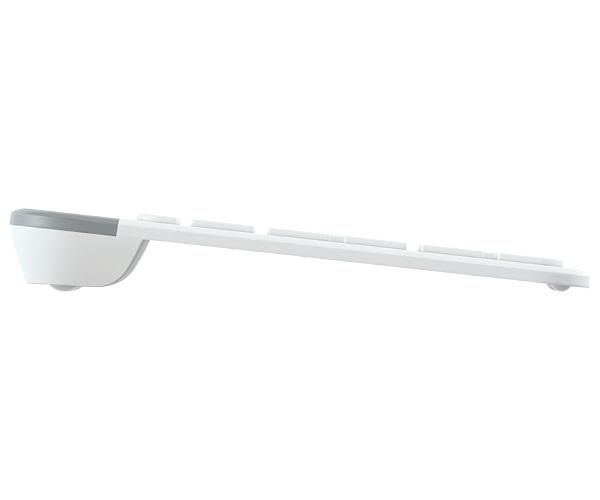 mk470-slim-3