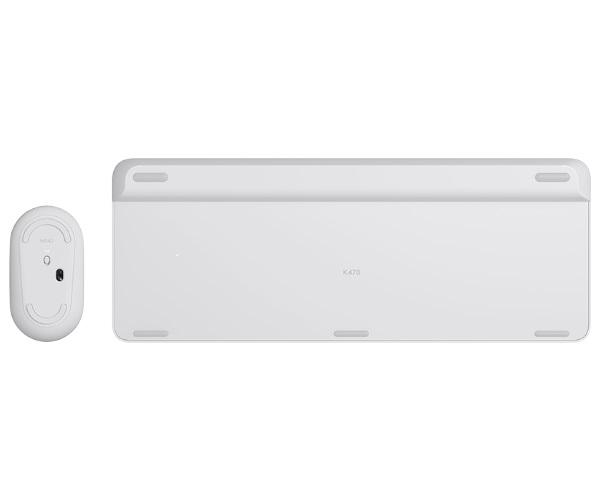 mk470-slim white 4