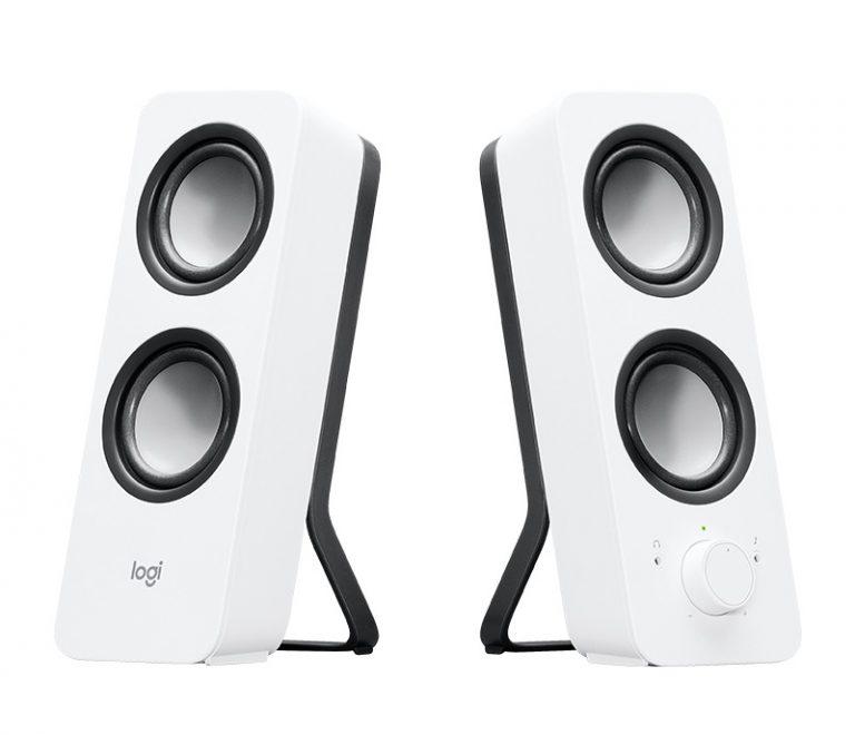 z200-stereo-speakers (1)
