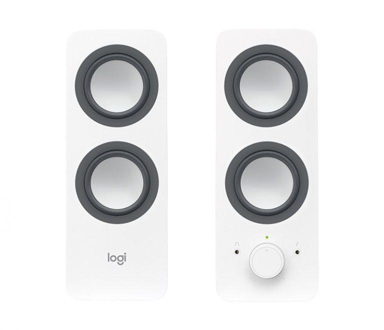 z200-stereo-speakers (3)