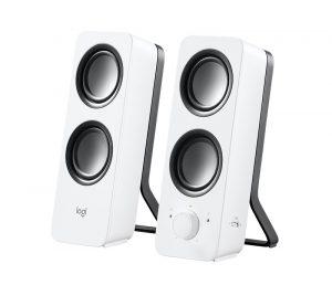 z200-stereo-speakers
