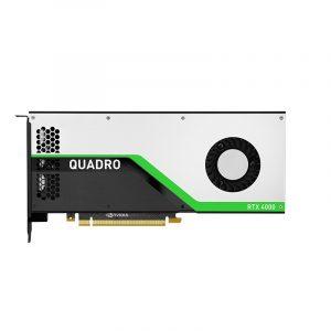 2_NVIDIA-Quadro–RTX-4000-fr