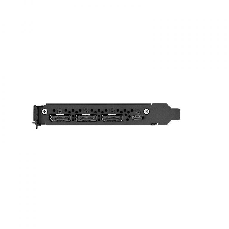 3_NVIDIA-Quadro-RTX-4000-bracket