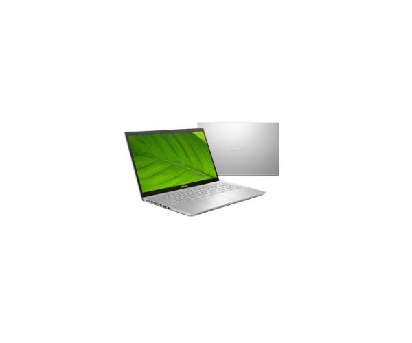 ASUS VivoBook X515JA
