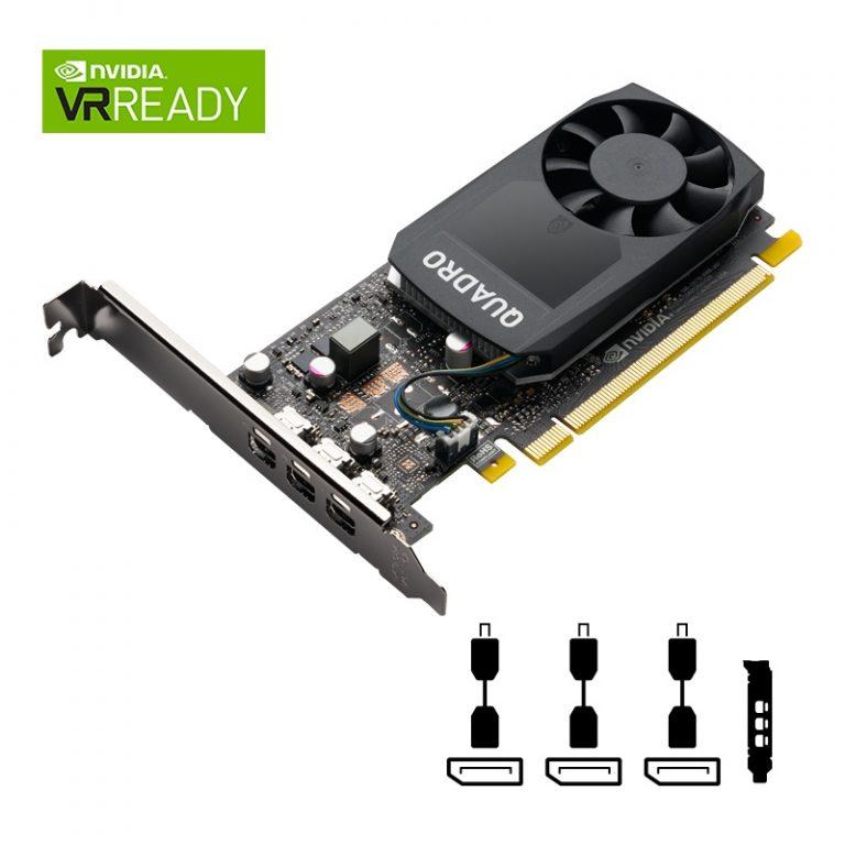 NVIDIA-Quadro-P400-V2-Cable-Icon
