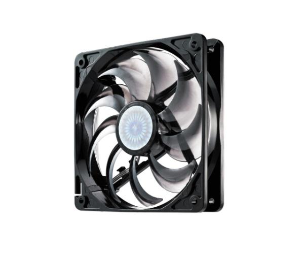cooler-master-sikleflow1x120