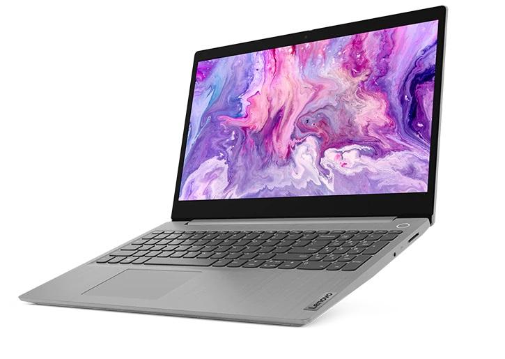 lenovo-laptop-ideapad-3-15-intel-hero