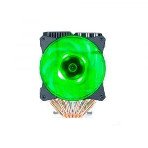 ma620p_32-green-zoom