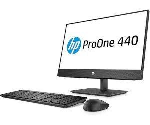 HP ProOne 440 G5 AIO