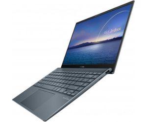 ASUS Zenbook UX325