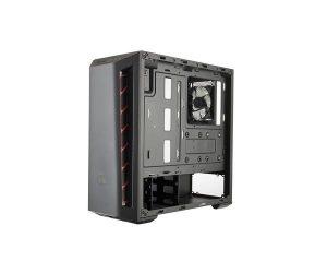 Cooler Master Box MB510L