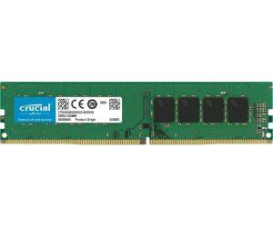 CRUCIAL 16GB DDR4 3200