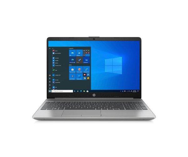 HP 250 G8 Notebook PC