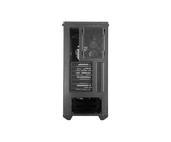 COOLER MASTER BOX ATX MB530P