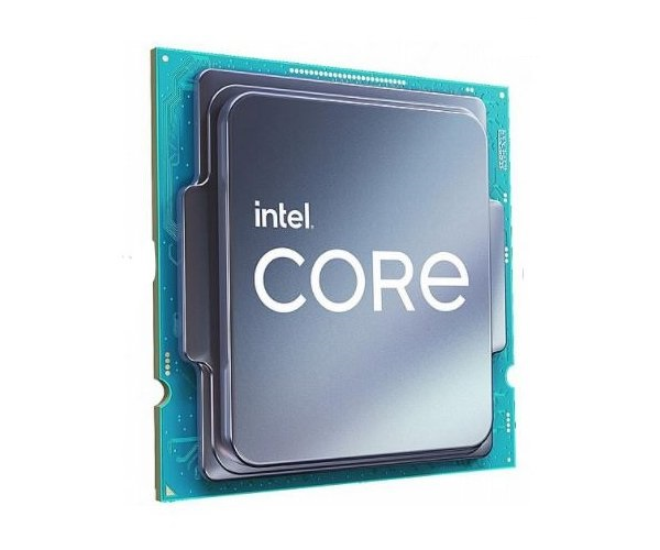 intel i9-11900