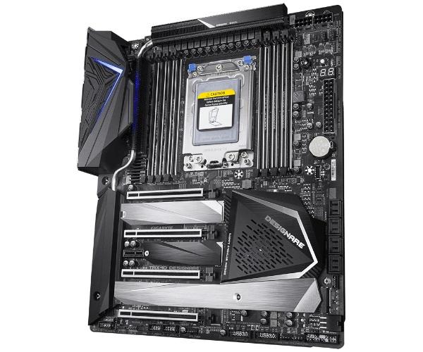 TRX40 Designre 2(1)