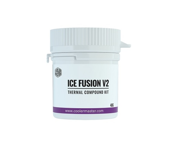 icd-fusion-v2-gallery_1-image