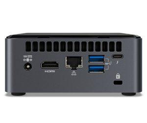 intel-nuc10i5fnh-boxnuc10i5fnh-10th-generation-int