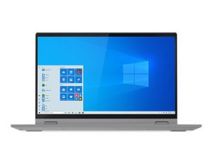 lenovo-laptop-ideapad-flex-5-15inch-feature-2