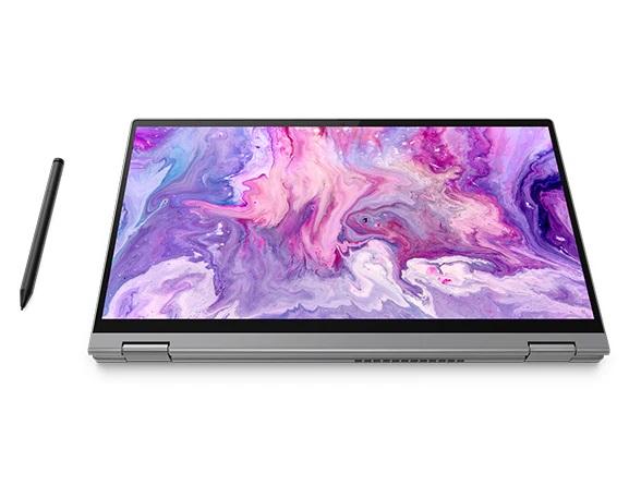 lenovo-laptop-ideapad-flex-5-15inch-feature-4