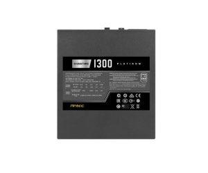 ANTEC Signature 1300