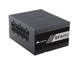sf600 1(1)
